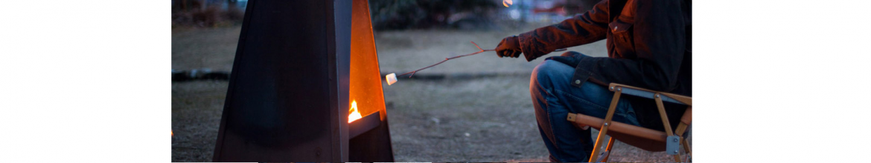 Fireside Company